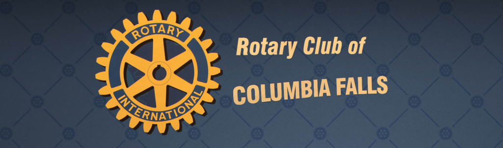 Rotary Club of Columbia Falls